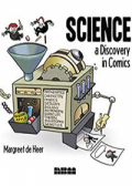 Read Science: A Discovery In Comics online