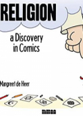 Read Religion: A Discovery in Comics online