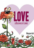 Read Love: A Discovery In Comics online