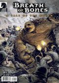 Read Breath of Bones: A Tale of the Golem online