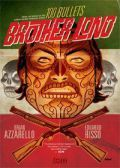 Read 100 Bullets: Brother Lono online