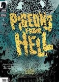 Read Pigeons from Hell online