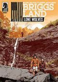Read Briggs Land: Lone Wolves online