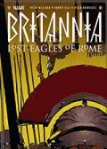 Read Britannia: Lost Eagles of Rome online