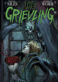 Read The Grievling online