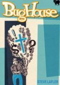 Read Bughouse online