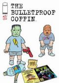 Read Bulletproof Coffin online