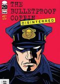 Read Bulletproof Coffin: Disinterred online
