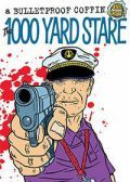 Read Bulletproof Coffin: The Thousand Yard Stare online