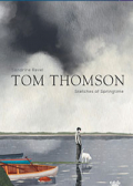 Read Tom Thomson: Sketches of Springtime online
