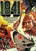 Read 1941: The Illustrated Story online