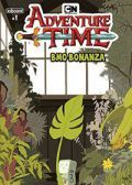 Read Adventure Time: BMO Bonanza online