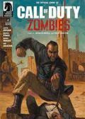 Read Call of Duty: Zombies 2 online