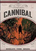 Read Cannibal online