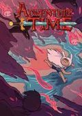Read Adventure Time: Islands online