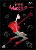 Read Adventure Time: Marceline Gone Adrift online