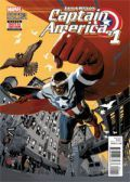 Read Captain America: Sam Wilson online