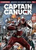 Read Captain Canuck (2017) online