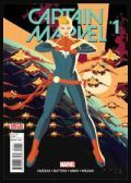 Read Captain Marvel (2016) online
