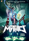Read The Mythics online