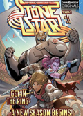 Read Stone Star Season Two  online