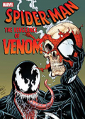 Read Spider-Man: The Vengeance of Venom online