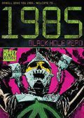 Read 1985: Black Hole Repo online