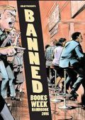 Read CBLDF Banned Books Week Handbook 2016 online