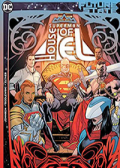 Read Future State: Superman: House of El online
