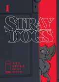 Read Stray Dogs online