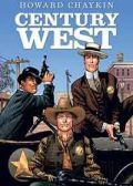 Read Century West online