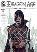 Read Dragon Age: Dark Fortress online