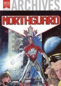 Read Chapterhouse Archives: Northguard online