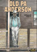 Read Old Pa Anderson online