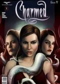 Read Charmed Season 10 online