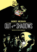 Read Out Of The Shadows  online