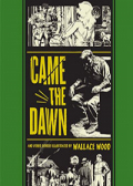 Read Came the Dawn and Other Stories online