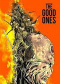 Read The Good Ones by Mike Wietecha online
