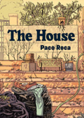 Read The House online