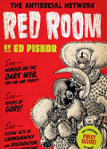 Read Red Room online