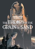 Read Theory of the Grain of Sand online