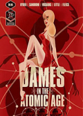 Read Dames in the Atomic Age online
