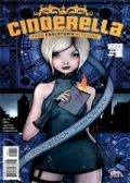 Read Cinderella: From Fabletown with Love online