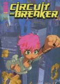 Read Circuit-Breaker online