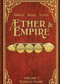 Read Æther & Empire online