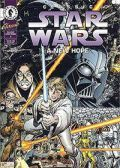 Read Classic Star Wars: A New Hope online