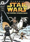 Read Classic Star Wars: The Empire Strikes Back online