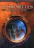 Read 20 000 Centuries Under the Sea online