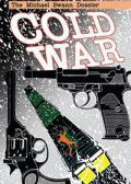Read Cold War online