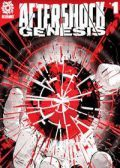 Read Aftershock Genesis online